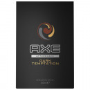 Axe After Shave  Dark Temptation 100ml VERKOOP