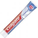 mayorista Salud y Cosmetica: Pasta de dientes Colgate 75ml completa extra fresc