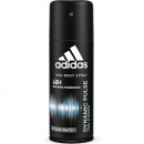 Adidas Dusch 150ml Dynamic Pulse