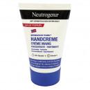 Neutrogena  Handcreme 50ml Parfum