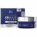 Nivea Visage Night Cream Anti-Age 50ml Cellular
