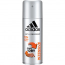 Adidas Deospray 150ml Team 5