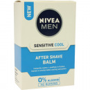 Nivea After Shave Balm 100ml Sensitive Cool