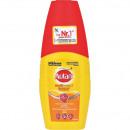groothandel Drogisterij & Cosmetica: Autan Protection Plus Pomp Spray 100ml