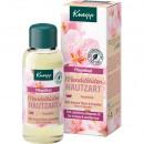 Kneipp care oil bath 100ml almond blossom skin typ