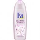 wholesale Shower & Bath: Fa Shower 250ml  Romantic Moments Cashmere