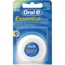 Oral B filo interdentale Essential Floss Menta 50m