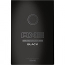 Axe After Shave 100ml Black SALE