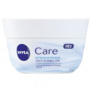 Nivea cream  moisturizing cream 50ml