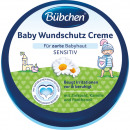 Bübchen Baby Wundschutzcreme 150ml