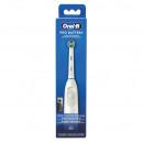 Großhandel Drogerie & Kosmetik: Oral B Zahnbürste Advance Power