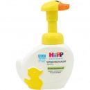 Hipp Babysanft wassen schuim 250ml