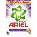 wholesale Houshold & Kitchen: Ariel washing  powder 100WL 6.5kg Color & Style