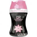 Lenor Unstoppables Laundry Perfume 180g Bliss