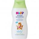 Hipp baby soft children's shampoo 200ml