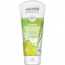 Lavera Shower Gel 200ml Lime Natural Cosmetics