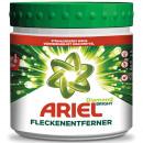 Ariel Stain remover powder white 500g