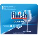 Calgonit Finish Classic Tabs powerball 35Stk