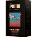 Großhandel Drogerie & Kosmetik: Parfum Puma EDT 50ml Cross the Line Explicit