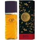 Parfum Black Onyx 100ml OPFOR Mannen