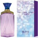 Parfum Black Onyx 100ml Falling Star vrouwen