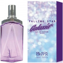 Parfüm Black Onyx 100ml Falling Star Galaxia women