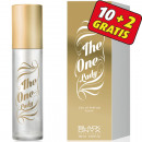 Parfüm Black Onyx 100ml The One women