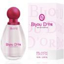 Parfüm Black Onyx 100ml Bijou D´or Pink for Woman