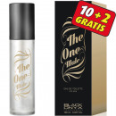 Parfum Black Onyx 100ml The One voor mannen