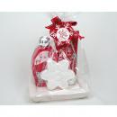 ingrosso Ingrosso Drogheria & Cosmesi: Set regalo con  doccia 110ml,  lozione 95 ml ...