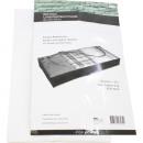 Großhandel Ordnung & Aufbewahrung: Unterbettkommode Qualität PEVA 95x45x18cm, 70L