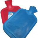 Hot water bottle 1/2 lambs EU standard 2000ml