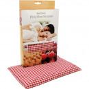 wholesale Wellness & Massage: Cherry core pillow 20x30cm in color box