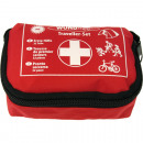 wholesale Drugstore & Beauty: First Aid Travel Set 32 ​​piece MHD19
