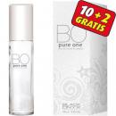 Perfume Black Onyx 100ml Pure Una unisex