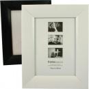 grossiste Images et cadres: Cadre photo de  style Format  19x24cm de 13x18cm ...