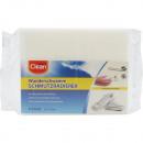 Wonder spons CLEAN 6 Eraser 12x5x2,5c