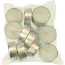 groothandel Kaarsen & standaards: Waxinelichtjes  Maxi 12er in de zak 5,5x2cm