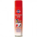 wholesale Shoe Accessories: Impregnation spray  300ml protects leather & te