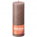 ingrosso Home & Living: RUSTIK pilastro candela 190x68 sordi
