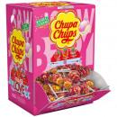 wholesale Food & Beverage: Food Chupa Chups Kaubonbon 120g