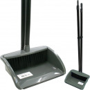 wholesale Cleaning: Kehr Set 2-teilig  3 Fraben assorted Broom and Sch