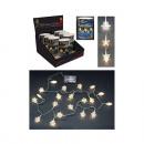 hurtownia Mieszkanie & Dekoracje: Miękkie białego  światła, ciepła, 20 LED sortowania