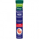 wholesale Other: Kneipp  Brausetabletten  Magnesium 400 C + ...