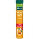 Großhandel Sonstige: Kneipp  Brausetabletten  Calcium 800 D3+K1 ...
