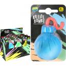 groothandel Overigen: Krijt bom, 6  kleuren  geassorteerd Kaart ...