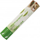 groothandel Tuingereedschap: Eco vetvrij papier 30cm x 8m is universeel te gebr