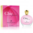 Perfume Dales & Dunes Chic forever 100ml EDT w