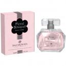 Parfüm Dales & Dunes Floral Bouquet 100ml EDT