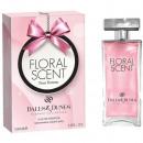 Parfüm Dales & Dunes FloralScent 100ml EDT nők